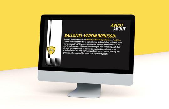 Website-Mockup2.jpg