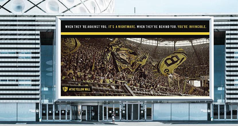 BVB-Billboard-05.jpg