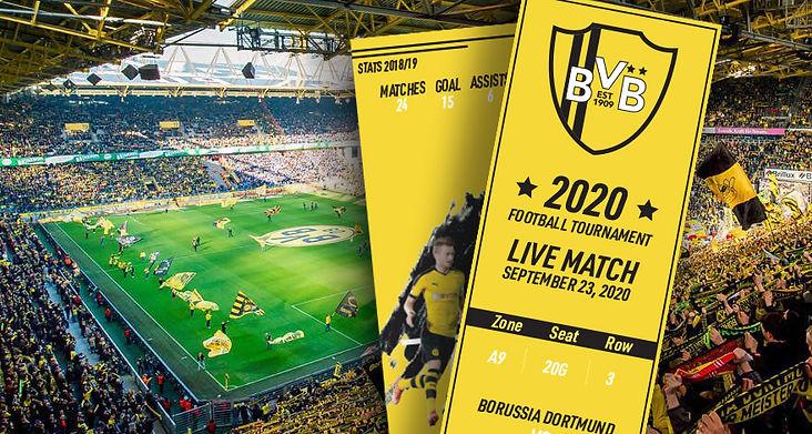 BVB Ticket-MockUp.jpg