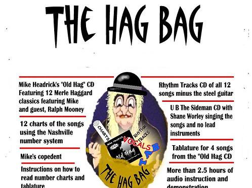 The Hag Bag
