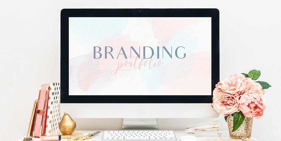 Holywood-Design-BrandingSectionHeader.jp