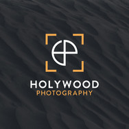 HD-Holywood-Photography-logo-reversed.jp
