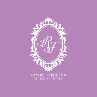HD-Rachel-Ferguson-MUA-logo-reversed.jpg
