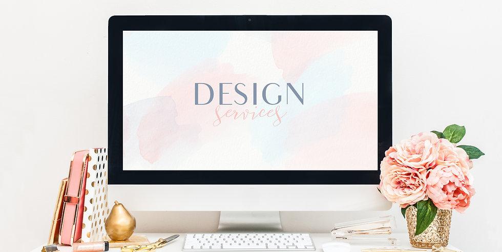 Holywood-Design-DesignSectionHeader.jpg