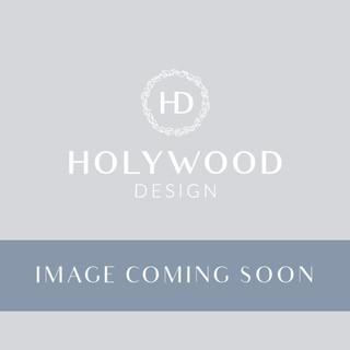 Holywood-Design-image-coming-soon-10.08.