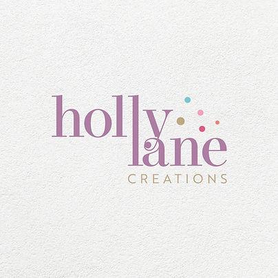 HD-Holly-Lane-Creations-logo.jpg