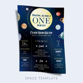 HD-Milestone-Birthday-Poster---Space---template-mockup.jpg