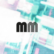 Musicmatters logo