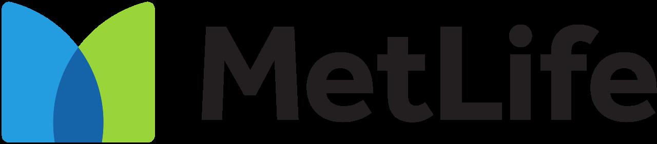 Metlife Dental Insurance