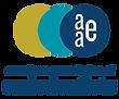 America Association of Endodontists