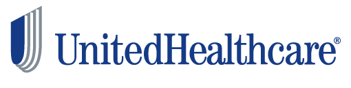 United Health Care Dental Insurance