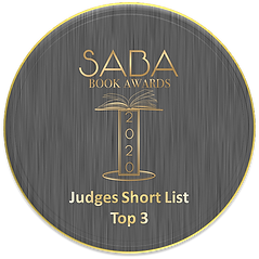 Judges Short List - Top 3.png