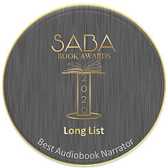 Long List - Audiobook Narrator.png