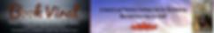 Screen Shot 2019-04-12 at 19.05.48.png