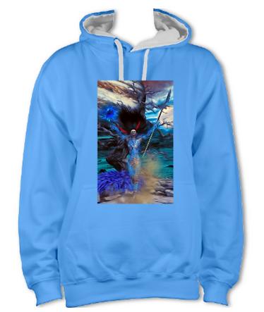 Elfistra Elvina hoodie.png