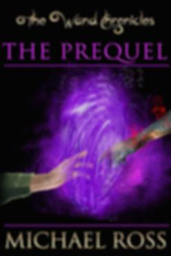 Prequel ebook cover.jpg