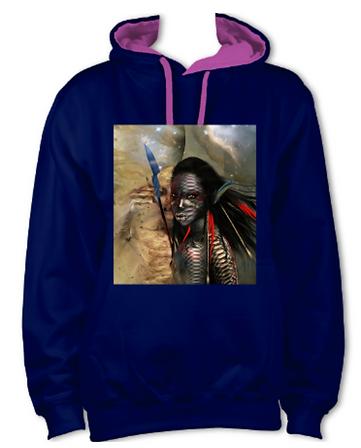 Elfistra hoodie.png