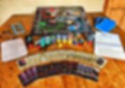 T.W.C. Board Game.jpg