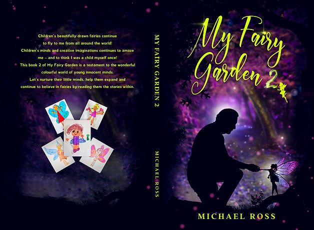 MFG Book 2 Full Cover.jpeg