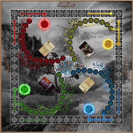game1finalA.jpg