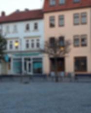 Kulturrausch Waltershausen.jpg