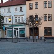 Kulturrausch Waltershausen, 2019