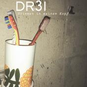 DR3I, 2020