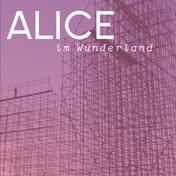 Alice, 2019