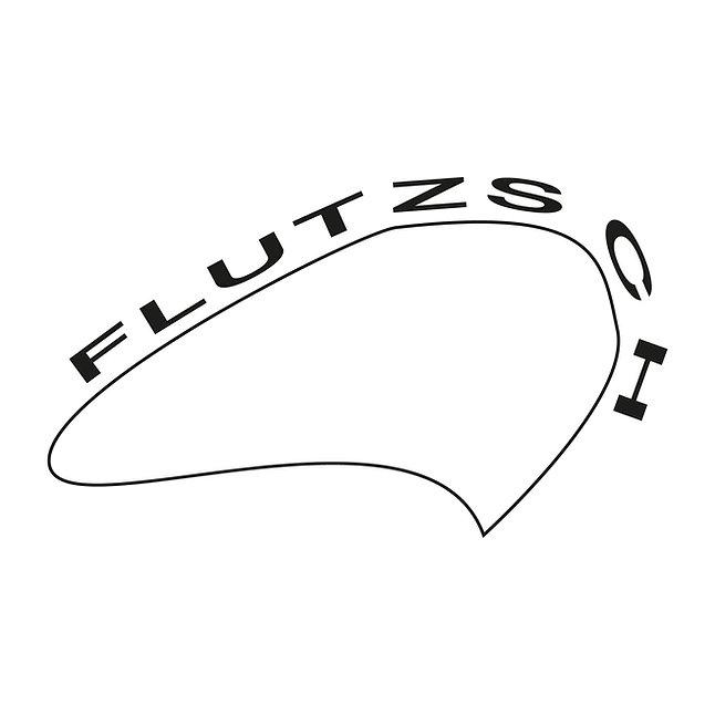 flutzsch_logo_k_16.jpg