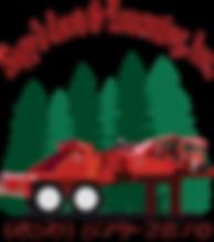 Chipper Logo.png