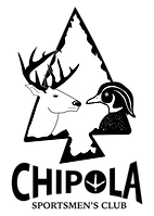 Sportsmans Logo.png