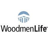 woodmen-of-the-world-life-insurance-squa