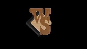 WS Logo Transparent.png