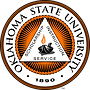 Oklahoma_State_University_seal.png