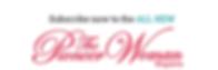 logo_PWM.png