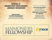Maimo Fellowship.jpg