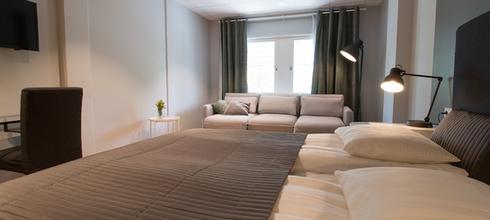 spoton-hotel-6-uai-1571x785.png