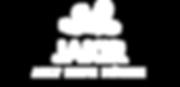 logo-3_white_opacity_2.png
