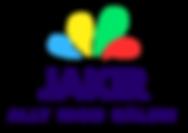 jakir_logo_03_1.png
