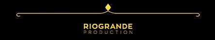 riogrande_header.png