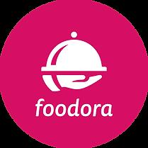 foodora_guldhedens_restaurang.png