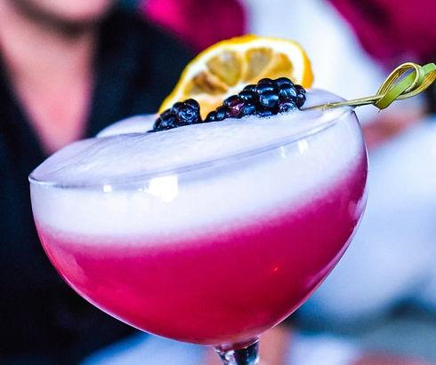 pixbar_drinks.jpg