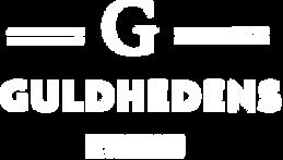 guldhedens_restaurang_logo.png