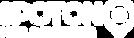 spoton-logo-small.png