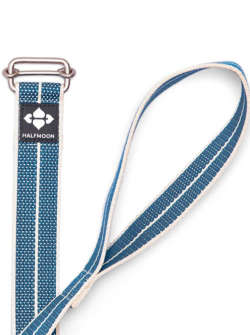 Cotton Loop strap