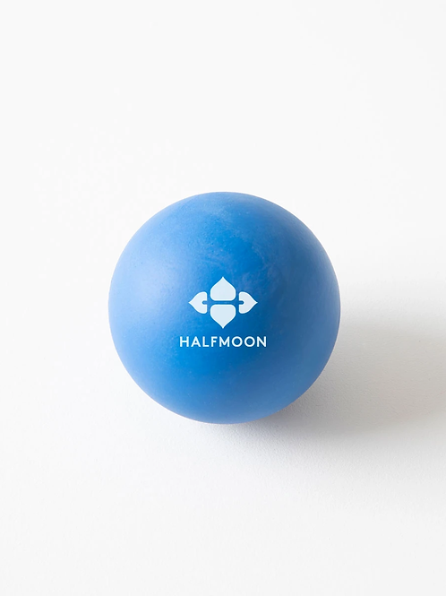 Jumbo Massage ball