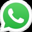 whatsapp-icone-2_edited.png