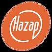 logo_hazap2%20-%20c%C3%B3pia_edited.png