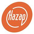 logo_hazap2 - cópia.png
