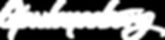 Opulenceberg Brand Logo.png